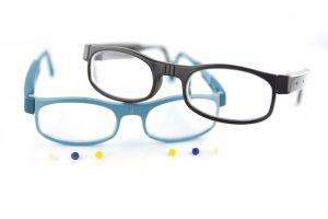 Kids DOT Glasses