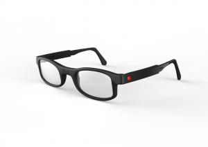Standard DOT Glasses