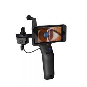 Portable Slit Lamp (PSL)