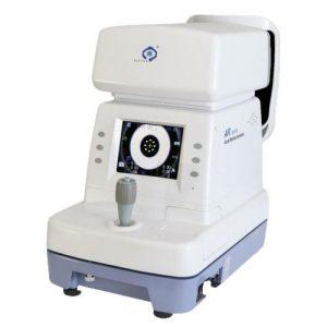 Auto Refractrometer AR 800A JUSTICE,   (K-AUTO REF)