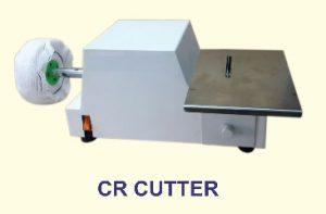 CR Cutter/Glass Cutter Indian (K-Cutter)