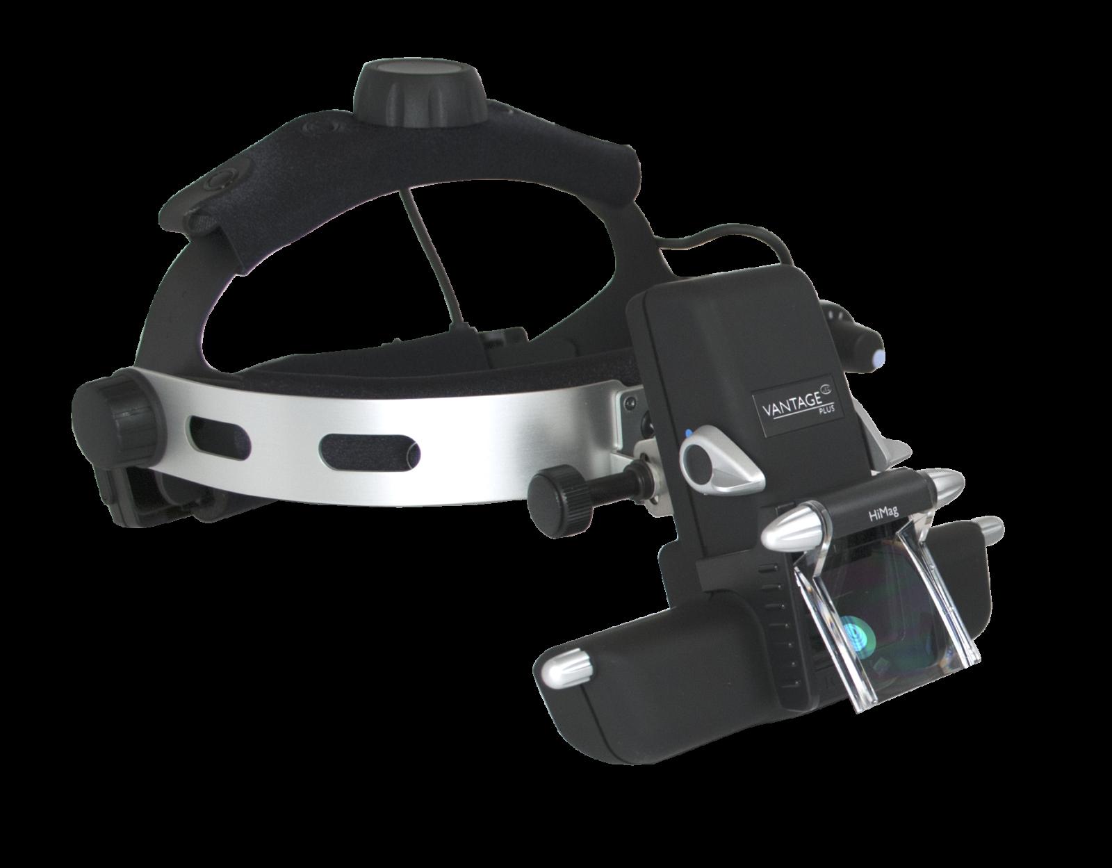 Vantage Plus Indirect Ophthalmoscope