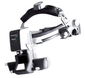 Vantage Digital Indirect Ophthalmoscope