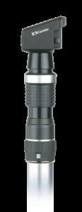 KEELER LED Streak Retinoscope 3.6V