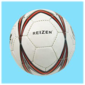 Auditory Soccer Ball