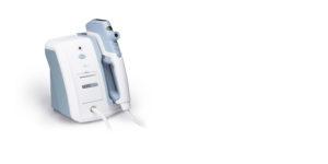 Pulsair Intellipuff Non Contact Tonometer