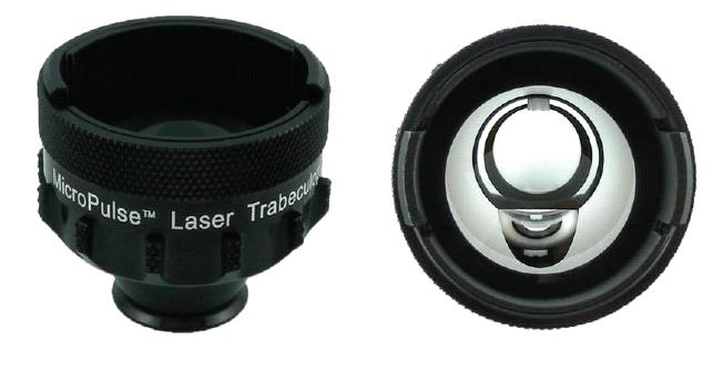 MLT Lens