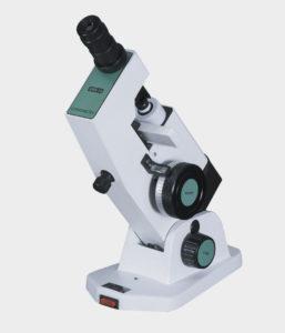Lensometer
