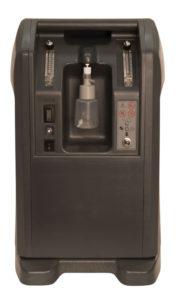 Oxygen Concentrator – Airsep 10 LPM