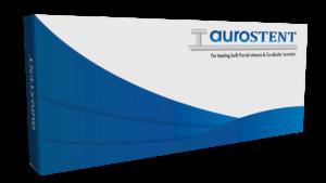 Aurostent – Mono canalicular stent