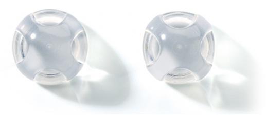 Castroveijo Implants
