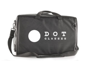 Large vision kit