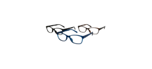 Readers Glasses Resupply