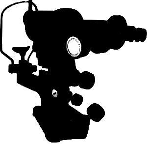 Keratometer