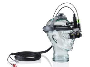 Laser Indirect Ophthalmoscope – IRIDEX® LIO Plus
