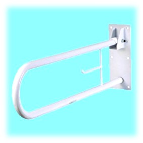Safety Grab bar for toilet and bathroom