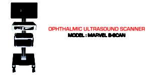 Ultrasound B-Scan