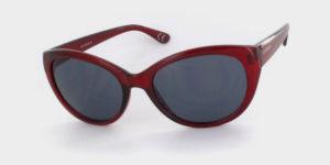 Female – Sunglasses