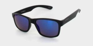 Male – Sunglasses
