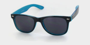 Unisex – Sunglasses