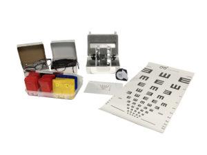 USee Mini Vision Kit
