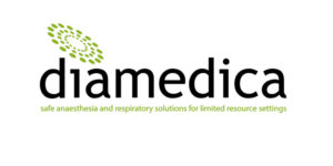Diamedica (UK) Ltd