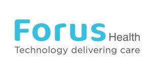 Forus Health Pvt Ltd