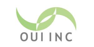 Oui Inc