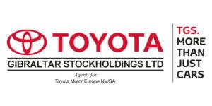 Toyota Gibraltar Stockholdings (TGS)