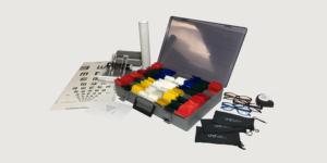 USee Vision Kit