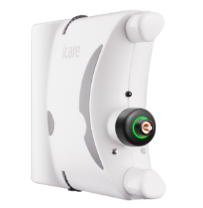 iCare HOME tonometer
