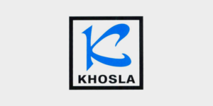 Khosla Non-Illuminated Trial Lens Set Plastic Rims – (K-3501/A)