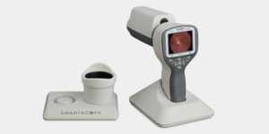Smartscope Pro Set
