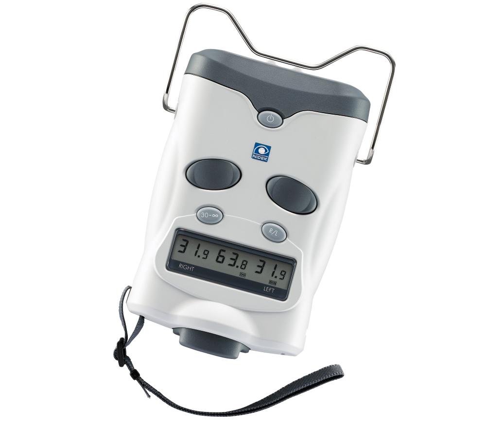 PD Meter PM-700