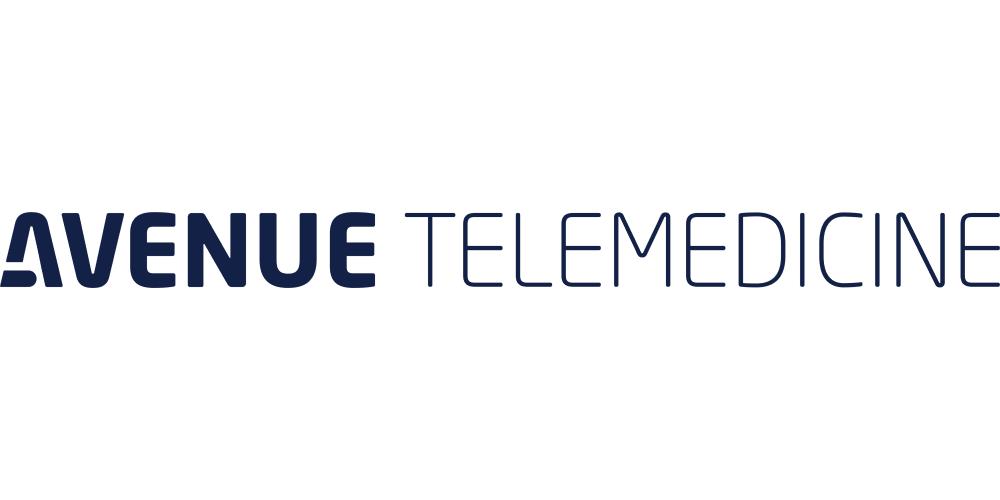 Avenue Telemedicine