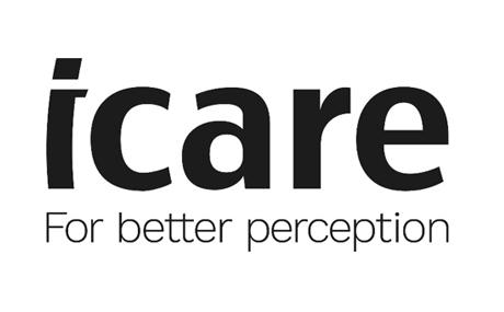 iCare-for-better-perception-logo