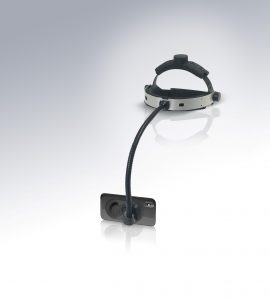 KEELER Mobile Indirect Ophthalmoscope (MIO)