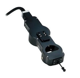 Operating Microscope Adaptor