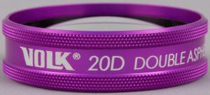 20D (Purple Ring)