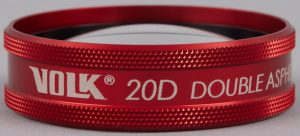 20D (Red Ring)