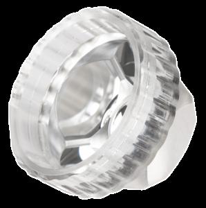 Volk®1 Single-Use 4-Mirror Gonio