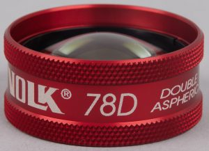 78D (Red Ring)