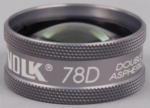 78D (Silver Ring)