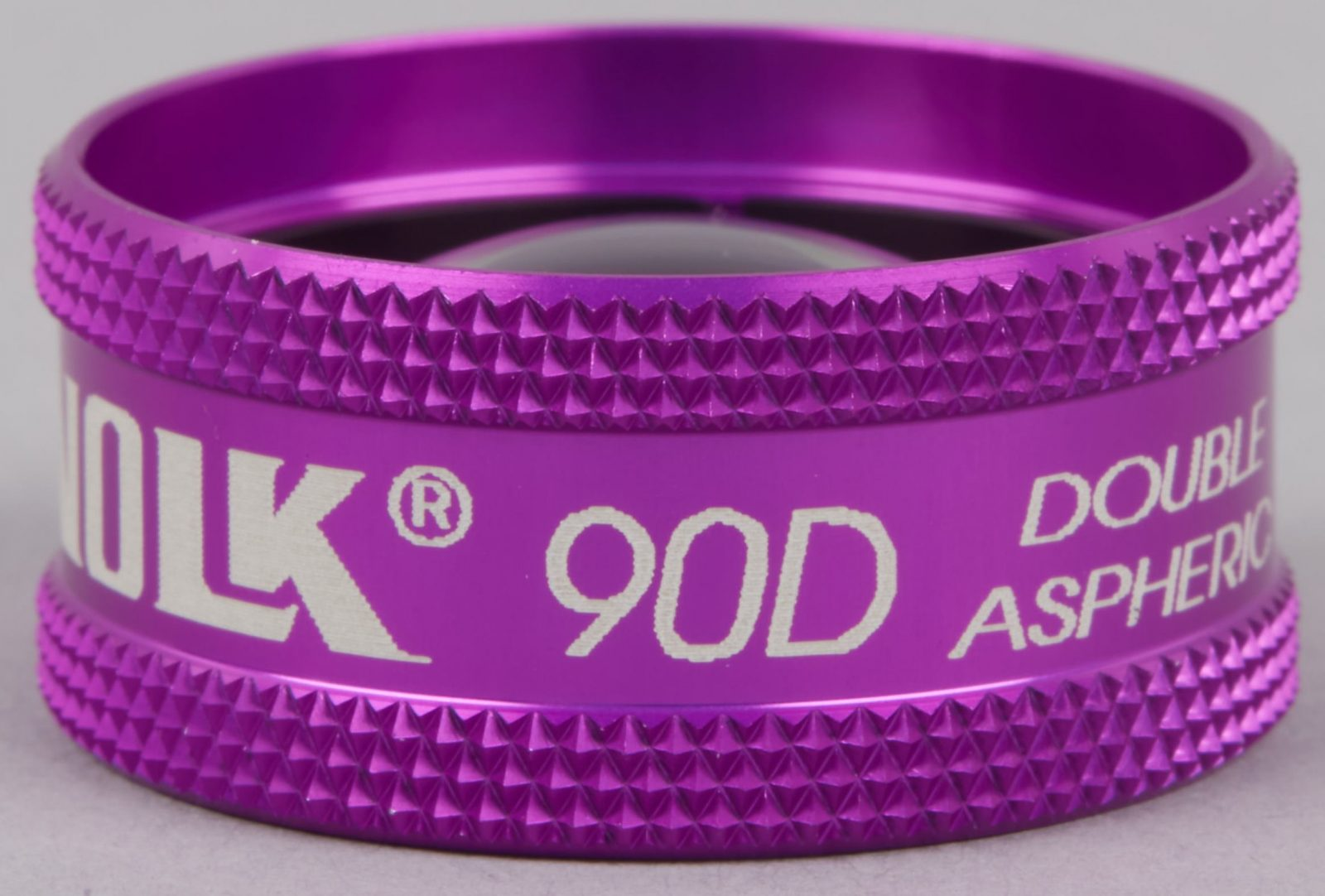 90D (Purple Ring)