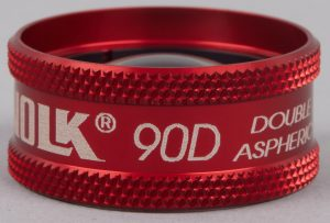 90D (Red Ring)