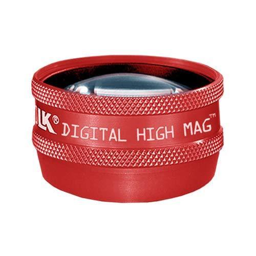 Digital High Mag® (Red Ring)