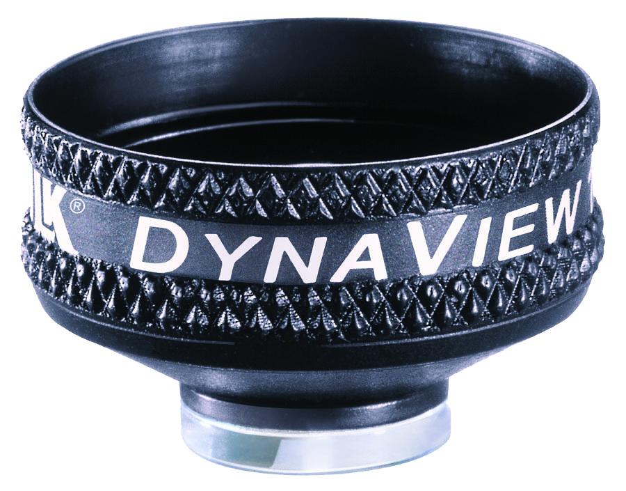 DynaView