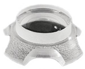 Volk®1 Single-Use Flat Self Stabilizing SSV®