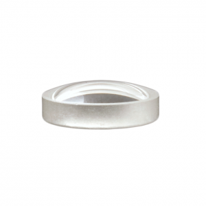 HR Direct High Mag (No Stabilizing Ring)