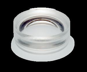Volk®1 Single-Use Magnifying